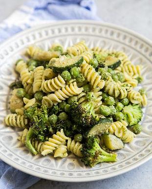 vegan-pasta-6-533x800.jpg