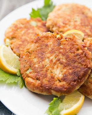 Easy-Tuna-Patties-Family-Fresh-Meals-Rec