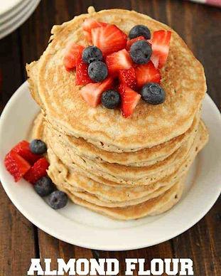 Almond-Flour-Pancakes-Recipe-10a-txt.jpg