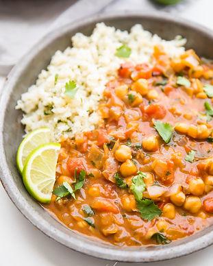 vegan-coconut-chickpea-curry-3.jpg