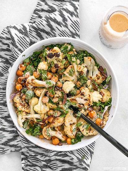 Roasted-Cauliflower-Salad-V2.jpg