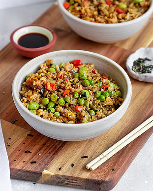 veggie-fried-rice-3.jpg
