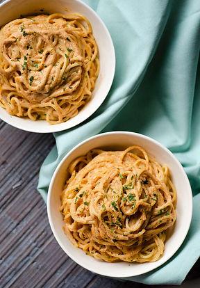 chipotle-pasta-3.jpg