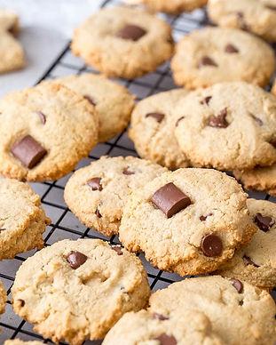 Almond-Cookies-3.jpg