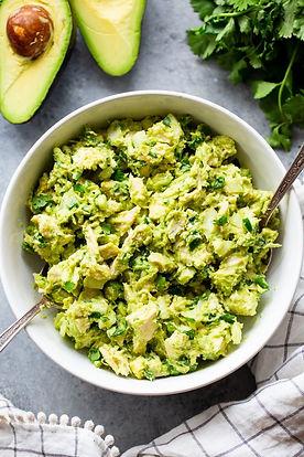 guac-chicken-salad-3-600x900.jpg