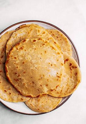 2-ingredient-cauliflower-tortillas-1-of-
