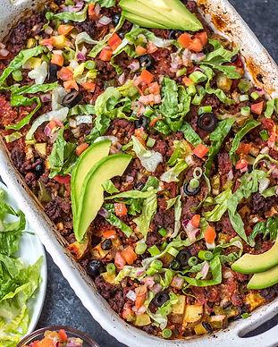 taco-casserole-7.jpg