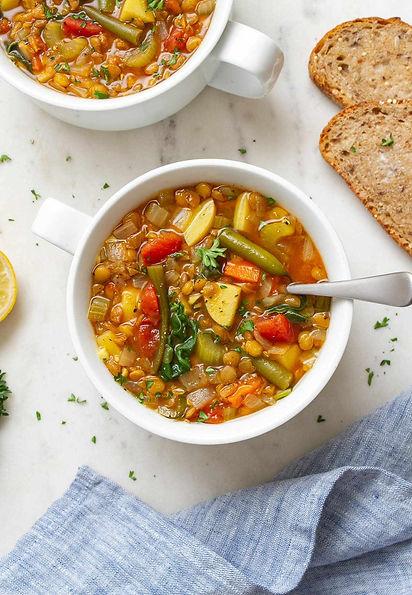 hearty-lentil-soup-recipe-8.jpg