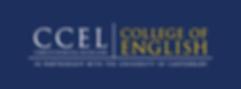 CCEL logo.png