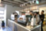 Green Bean Cafe-1.JPG