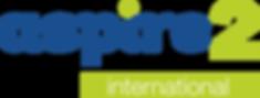 BLUE-Aspire2 international logo (1).png
