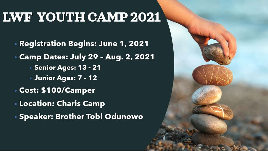 Camp Announcement 2021.JPG