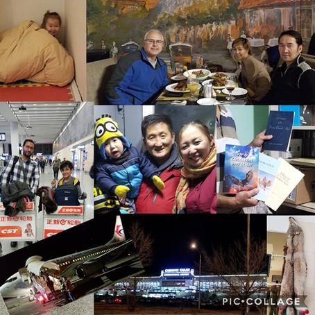 2018-10 Mongolia Mission Report Pt3