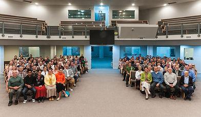 576_LWF-20121004-bhansen.jpg