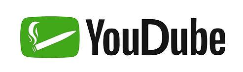YouDube Logo.jpg
