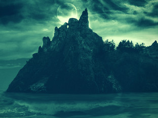 The Isle of Mull Mystery: Unexplained Disappearance