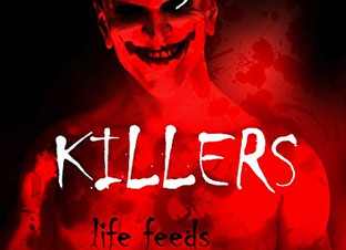 What's the creepiest/scariest most  unsolved mystery? The Smiley Face Killers.