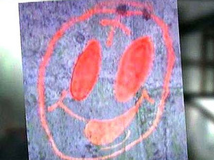 Ep13: The Smiley Face Killers documentary Part 2: Who is abducting, torturing & murdering colleg