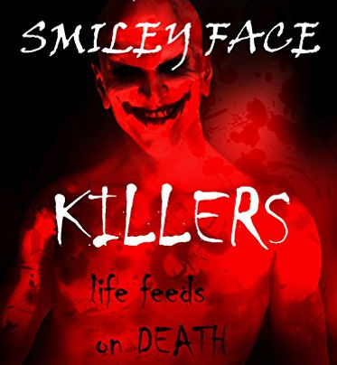 'The Smiley Face Killers.'