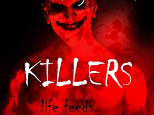 'The Smiley Face Killers Documentary' Part 2 & 3 new podcast Episodes.