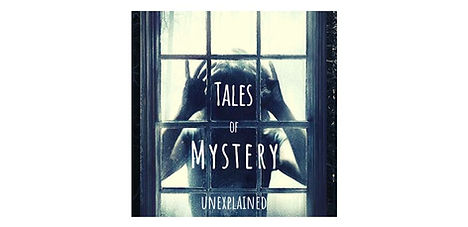 tales of mystery unexplained (12).jpg