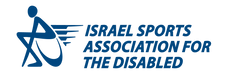 sport-logo-print-eng.png