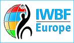IWBF Logo-Europe WIDE BuleBoxNOWORD.jpg