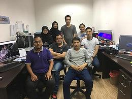 Processing Team.jpg