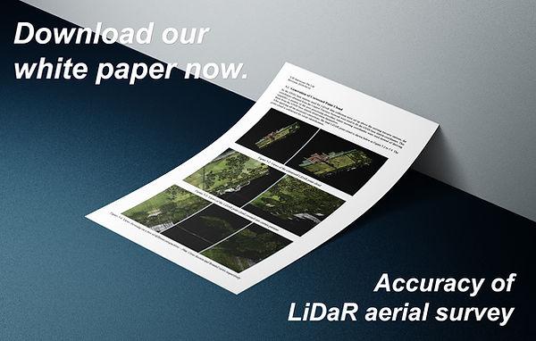 DE_A4_Paper.jpg
