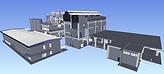 sabic-03 - BIM model.png