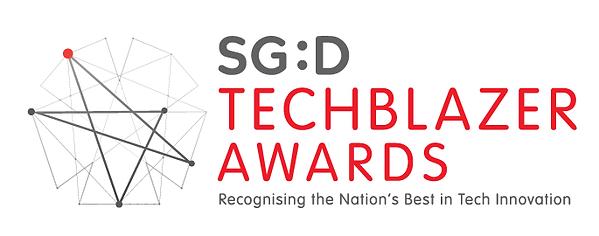 Techblazer Awards.png