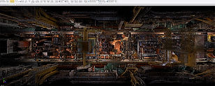 Layer 28scans.jpg