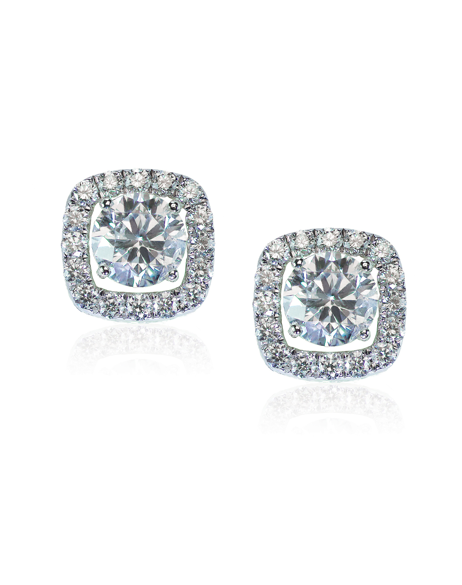 Diamond House Jewelers