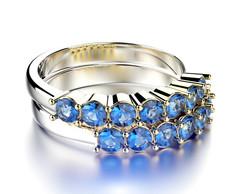 Diamond House Jewelers
