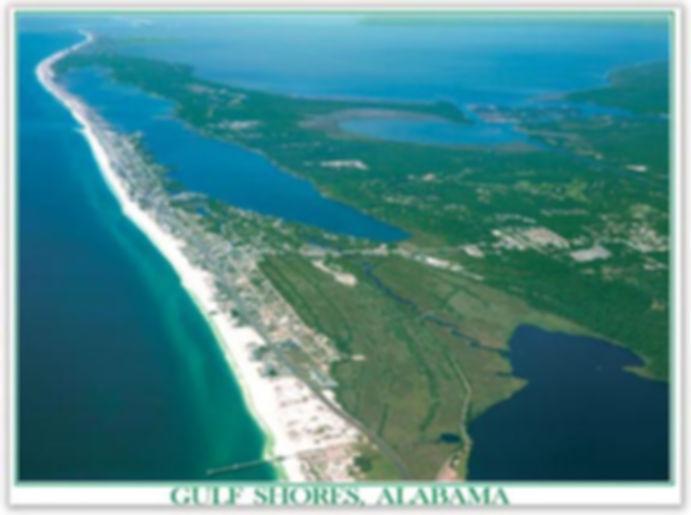 gulf shores medium.jpg