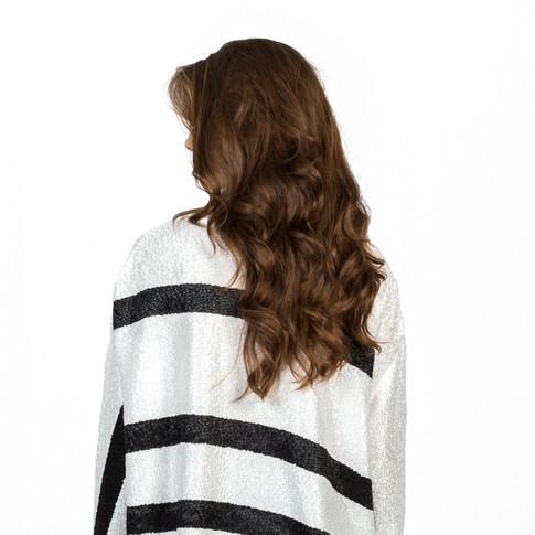 Berek Sweaters