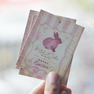 Confeitaria Pink2Cake