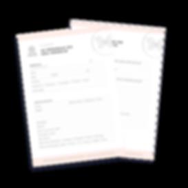 as-personas-para-negocios-formulario-pla