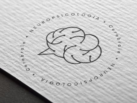 Qual é a diferença entre logo e identidade visual?