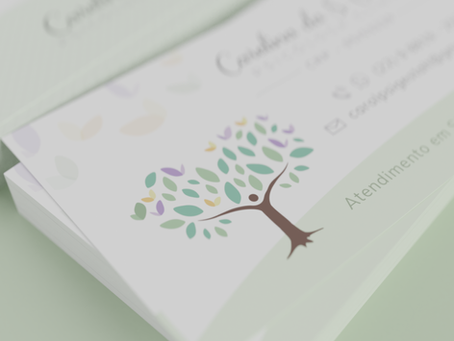 A Cor Verde no Logotipo: significado da cor e dicas