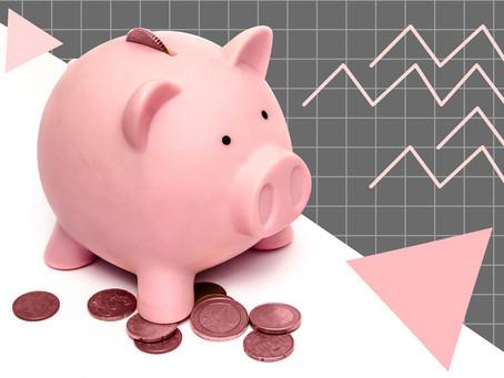 Por que o preço baixo jamais deve ser o diferencial em um negócio?