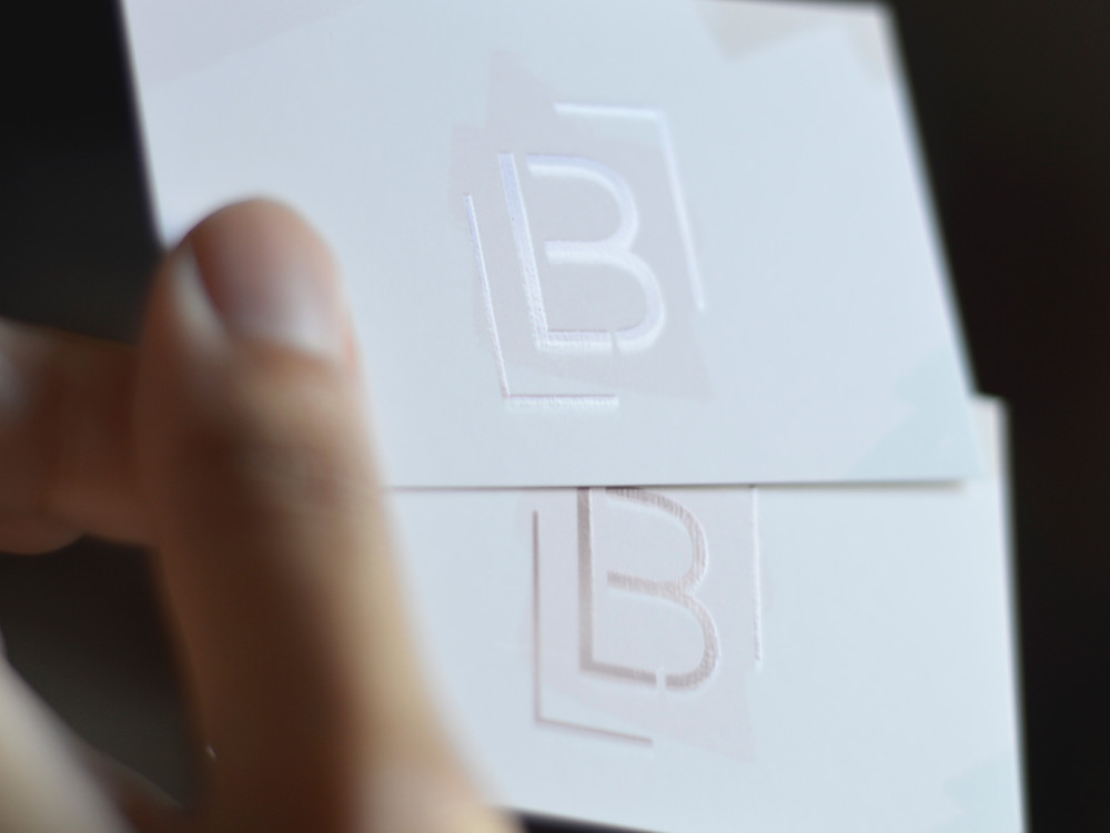 Logotipo Alternativo ou Submark Personalizado: o que é