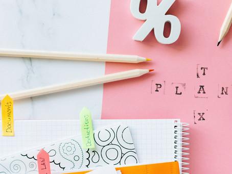 Como usar a numerologia no nome de sua marca