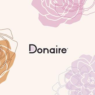 Loja Feminina Donaire