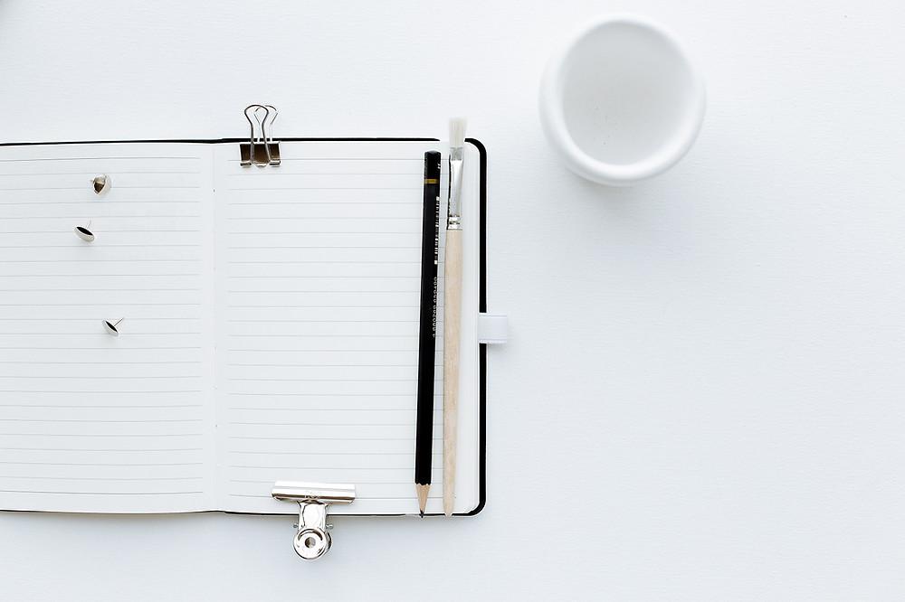 Como passar profissionalismo com a sua empresa ou negócio
