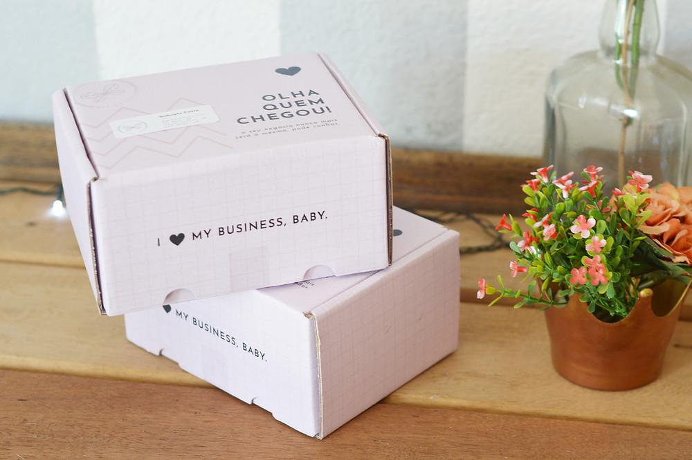 Embalagem dos Correios: como tornar a embalagem mais bonita e profissional?
