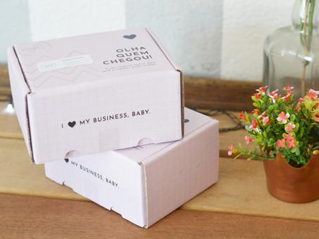 Saiba porquê você deveria investir pesado em unboxing!