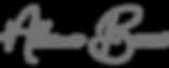 allana-bacci-logo-topo-1.png