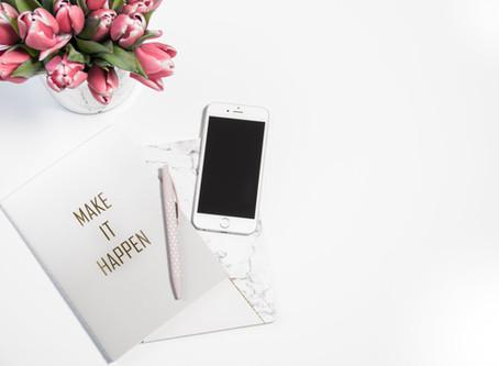 Como criar conteúdo de valor para redes sociais? Isso ajuda a vender mesmo?