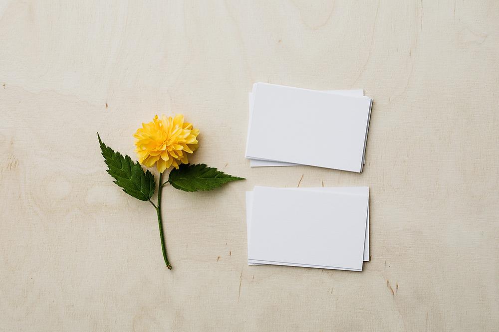 5 perguntas que podem te ajudar no processo de branding do seu negócio